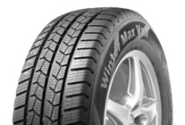 LingLong GREENMAX VAN 215/80R14C 112/110R
