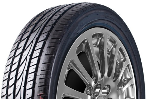 Шины Powertrac CityRacing 215/55R16