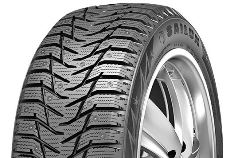 ШиныШины Sailun ArtMotion Snow 185/65R14