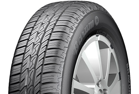 Шины Barum Bravuris 4X4 205/70R15