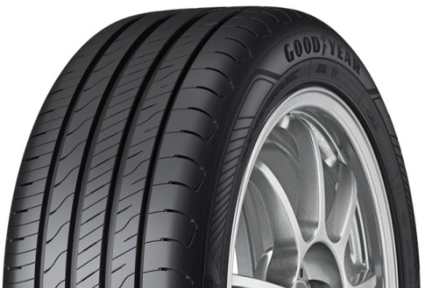 Шини GoodYear EfficientGrip Perfomance 2 215/60R17