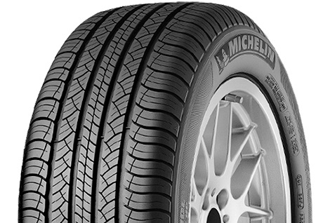 ШиниШини Michelin Latitude Tour HP 255/60R20 V113