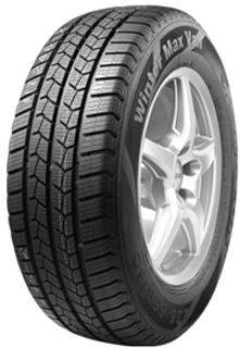 ШиниШини LingLong GREENMAX VAN 215/80R14C 112/110R