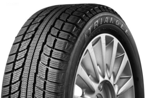 Triangle TR777 Snow Lion 225/65R17 102H
