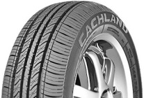 ШиниШини Cachland AdvanteX TC101 215/65R16