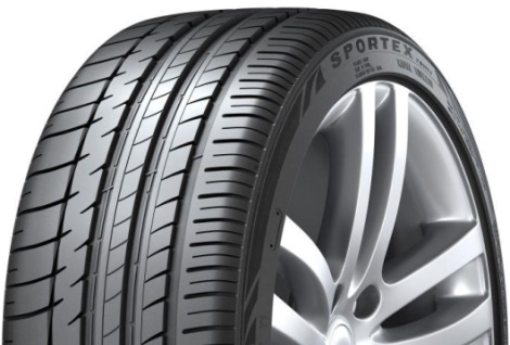 Triangle SporteX TH201 215/55R18 99W