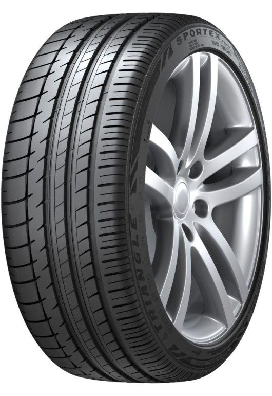 ШиныШины Triangle SporteX TH201 215/55R18 99W