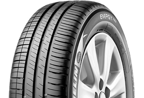 Шины Michelin Energy XM2 205/70R15