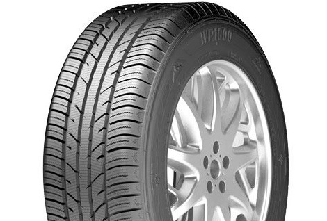 Zeetex WP1000 215/65R16 98H