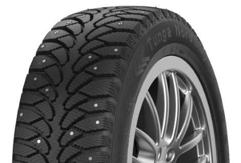 ШиныШины Tunga ArtMotion Snow 185/65R14