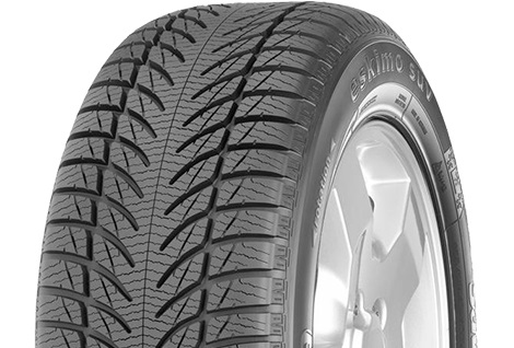 ШиныШины Sava Winguard Ice SUV 225/60R17