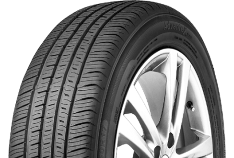 Triangle AdvanteX TC101 215/65R16 102H