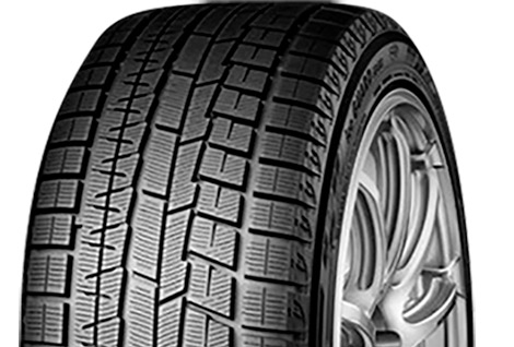 ШиныШины Yokohama SP WinterSport 3D 245/45R19