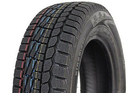 ШиныШины Viatti ArtMotion Snow 185/65R14
