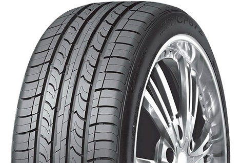 ШиниШини Roadstone ROADIAN HP 235/60R16