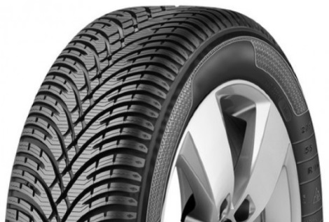 ШиныШины BF Goodrich Altimax Arctic 12 215/50R17
