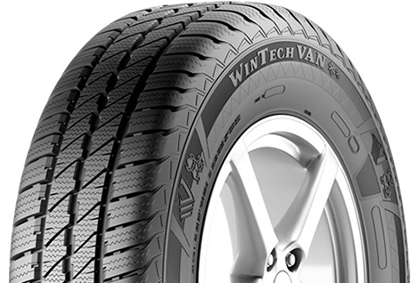 ШиныШины Viking i Fit Van LY31 225/65R16C