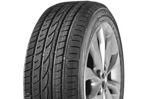 ШиныШины Royal Black ArtMotion Snow 195/60R15