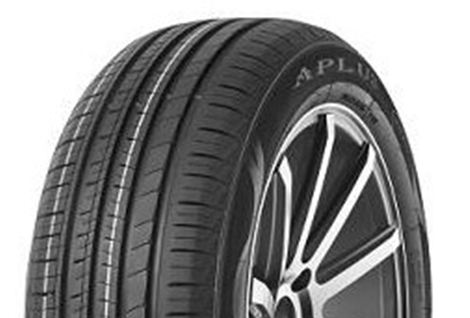 ШиныШины Aplus ArtMotion Snow 195/60R15