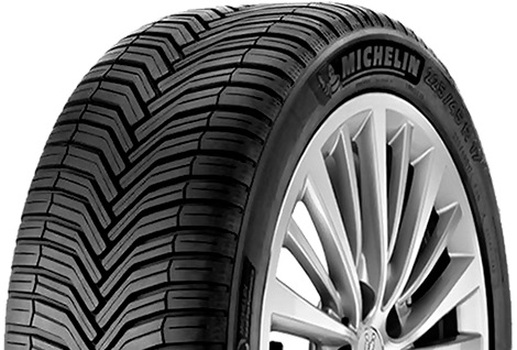 Michelin Cross Climate 285/45R19 111Y