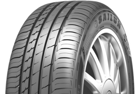 ШиныШины Sailun SporteX TH201 215/55R18