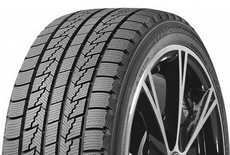 ШиниШини Roadstone Winguard Ice 195/50R15 Q82