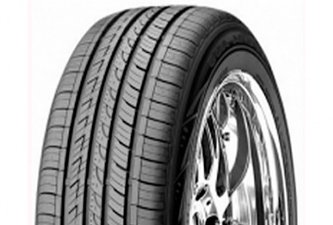 ШиниШини Roadstone ROADIAN HP 265/45R20