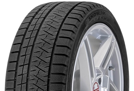 Triangle Snow Link PL02 235/45R18 98V
