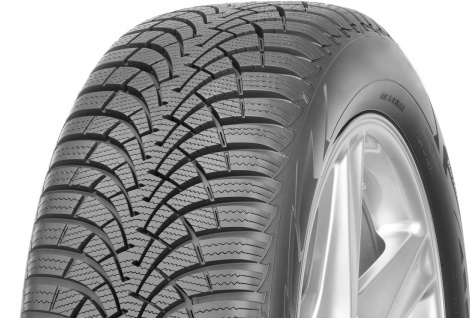 Voyager Winter 175/65R14 82T