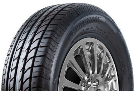 ШиниШини Powertrac BETA 195/70R14