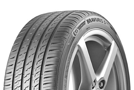 ШиниШини Barum ROADIAN HP 265/45R20