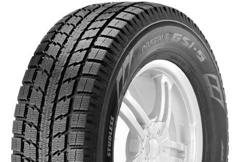 ШиныШины Toyo WinterCraft WS71 235/70R16