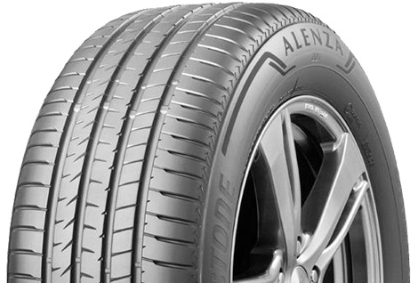 ШиныШины Bridgestone Primacy 3 235/55R18