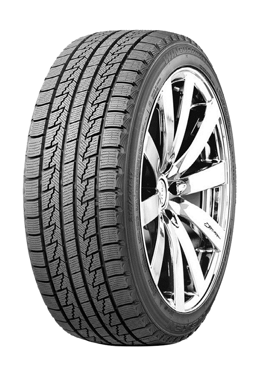 ШиныШины Nexen Winguard Ice SUV 225/60R17 103Q