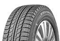 Triangle LS01 185/75R16C 104/102Q