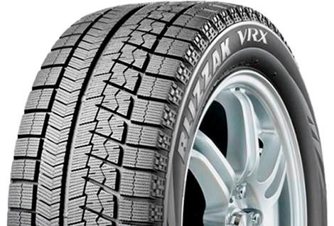 ШиниШини Bridgestone X-ICE SNOW 205/55R16