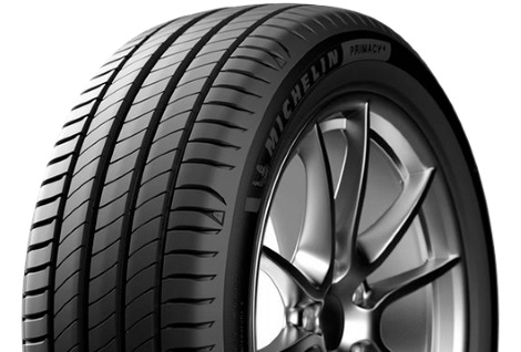 Michelin Primacy 4 215/65R17 103V