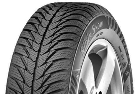 ШиныШины Matador Winguard Ice 175/70R13