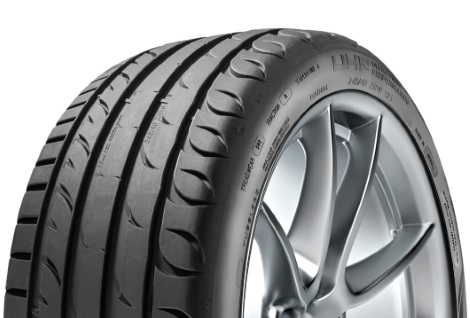 Шины Kormoran Ultra High Performance 225/45R17