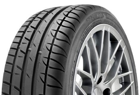 Шины Strial High Performance 215/55R16