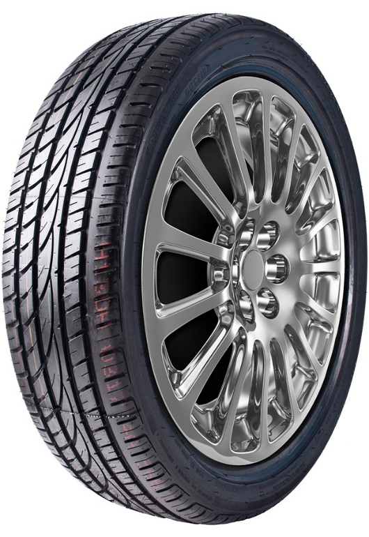 ШиныШины Powertrac CityRacing 215/45R17 91W