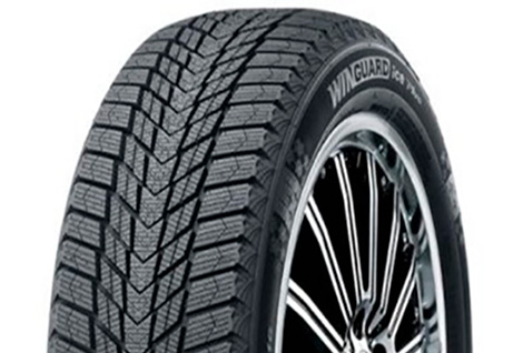ШиныШины Roadstone Altimax Arctic 12 215/50R17