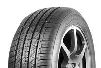LingLong Green-Max HP200 225/50R18 95H