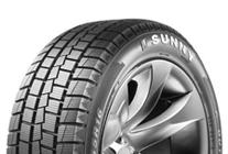 Sunny NW312 245/65R17 111S