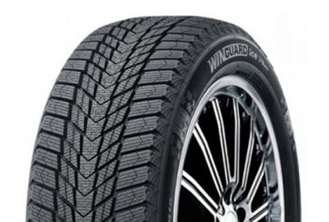 ШиныШины Nexen Winguard Ice 175/70R13