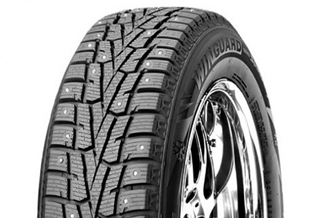 Roadstone Winguard WinSpike SUV 265/70R16 112T