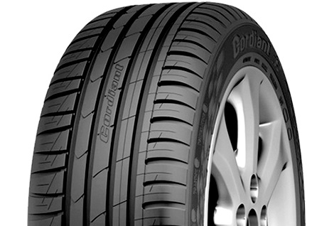 ШиниШини Cordiant AdvanteX TC101 215/65R16
