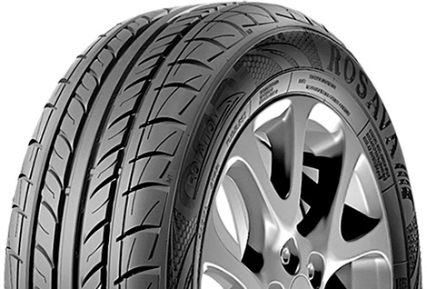 ШиниШини Rosava AdvanteX TC101 215/65R16