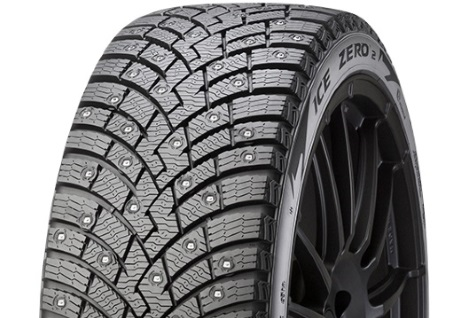 ШиныШины Pirelli SP WinterSport 3D 245/45R19