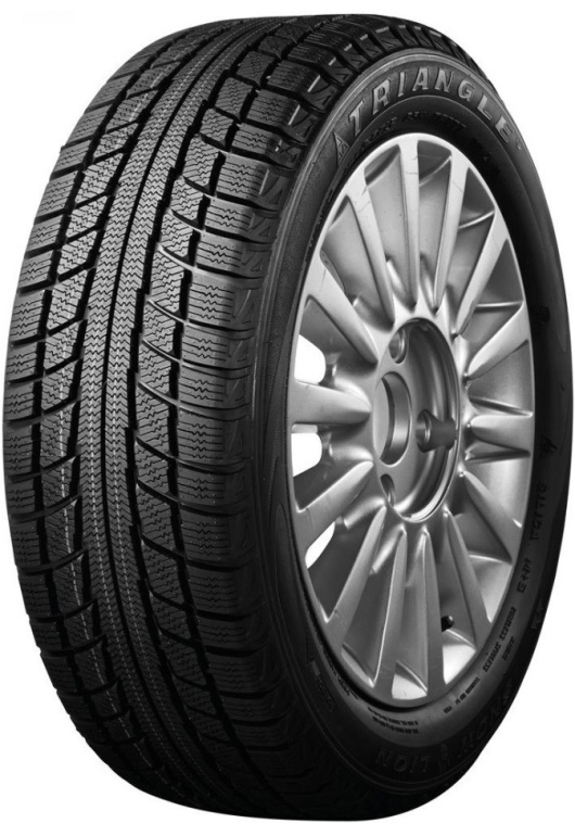 ШиниШини Triangle TR777 Snow Lion 225/65R17 102H